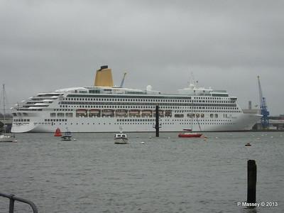 AURORA Southampton PDM 21-12-2013 13-30-07