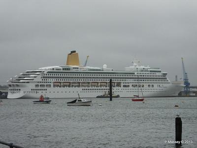 AURORA Southampton PDM 21-12-2013 13-19-42