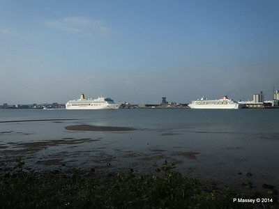 AURORA Passing BALMORAL Southampton PDM 17-05-2014 18-07-58