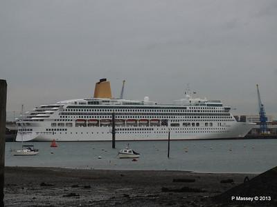 AURORA Southampton PDM 29-11-2013 14-40-01