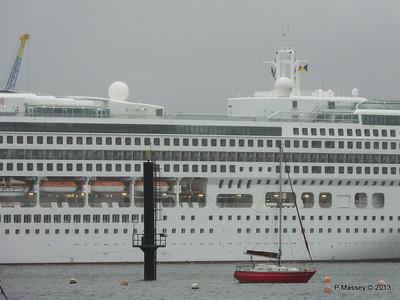AURORA Southampton PDM 21-12-2013 13-19-01