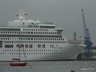 AURORA Southampton PDM 21-12-2013 13-18-57