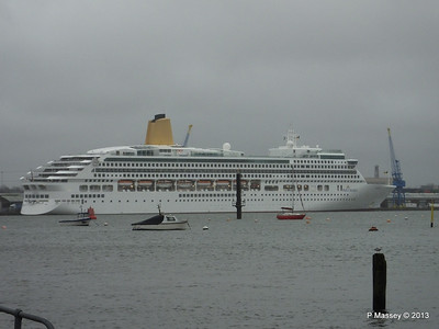 AURORA Southampton PDM 21-12-2013 13-18-43