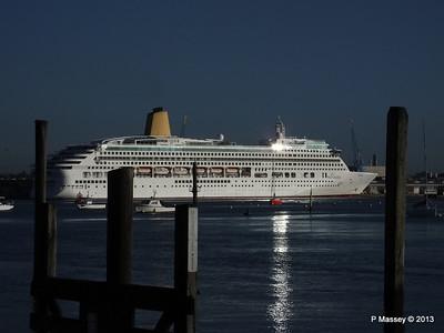 AURORA Southampton PDM 19-12-2013 10-53-56