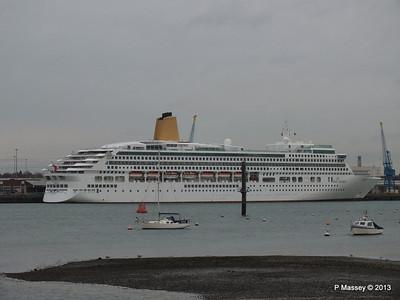 AURORA Southampton PDM 29-11-2013 14-42-02