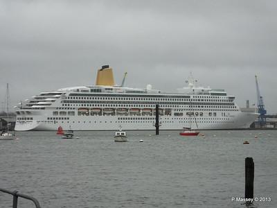 AURORA Southampton PDM 21-12-2013 13-30-10