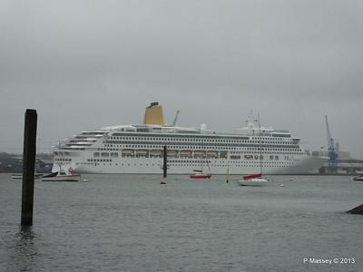 AURORA Southampton PDM 21-12-2013 13-15-26