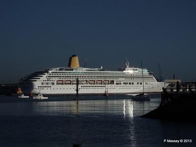 AURORA Southampton PDM 19-12-2013 10-52-19