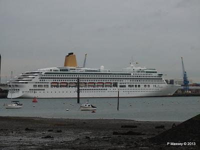AURORA Southampton PDM 29-11-2013 14-39-57