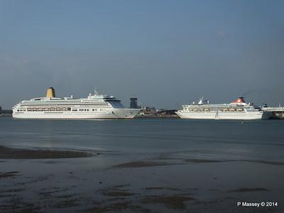 AURORA Passing BALMORAL Southampton PDM 17-05-2014 18-08-48