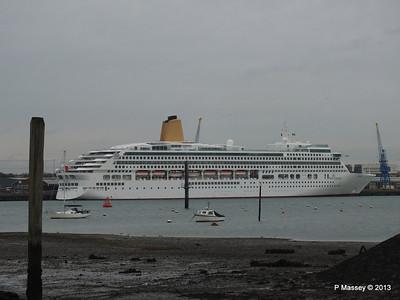 AURORA Southampton PDM 29-11-2013 14-40-08