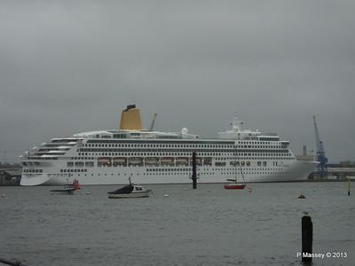 AURORA Southampton PDM 21-12-2013 13-18-47