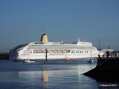 AURORA Southampton PDM 19-12-2013 10-46-16