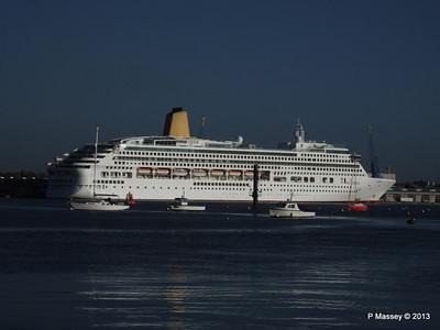 AURORA Southampton PDM 19-12-2013 11-37-57