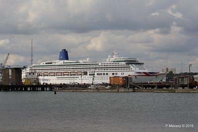 AURORA over Husbands Jetty Southampton PDM 05-08-2016 17-48-32