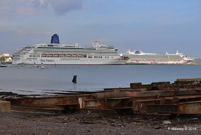 AURORA Passing AZURA Southampton PDM 05-08-2016 18-01-39