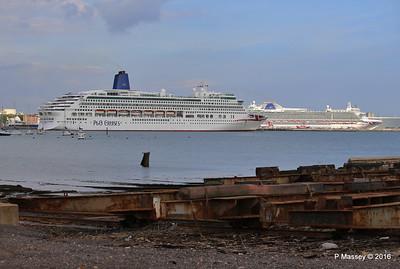 AURORA Passing AZURA Southampton PDM 05-08-2016 18-01-43