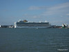 AZURA Departing Southampton PDM 31-08-2014 17-01-33