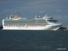 AZURA Departing Southampton PDM 31-08-2014 17-07-27