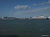 AZURA QUEEN VICTORIA Southampton PDM 31-08-2014 17-01-46