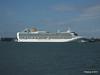 AZURA Departing Southampton PDM 31-08-2014 17-02-51
