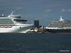 AZURA QUEEN VICTORIA Southampton PDM 31-08-2014 17-07-37