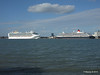 AZURA QUEEN VICTORIA Southampton PDM 31-08-2014 17-07-11