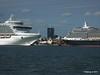 AZURA QUEEN VICTORIA Southampton PDM 31-08-2014 17-07-33