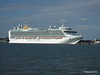 AZURA Departing Southampton PDM 31-08-2014 17-07-20