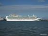 AZURA Departing Southampton PDM 31-08-2014 17-09-49
