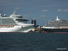 AZURA QUEEN VICTORIA Southampton PDM 31-08-2014 17-07-41