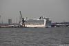 AZURA Southampton PDM 06-04-2018 07-28-00