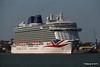 BRITANNIA Outbound Southampton PDM 16-05-2015 17-49-47