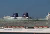 BRITANNIA Outbound Southampton PDM 16-05-2015 17-52-20