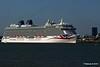 BRITANNIA Outbound Southampton PDM 16-05-2015 17-51-15