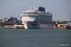 BRITANNIA Outbound Southampton PDM 16-05-2015 17-44-15
