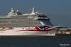 BRITANNIA Outbound Southampton PDM 16-05-2015 17-52-13