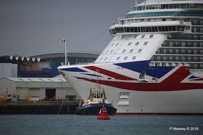 BRITANNIA Letting Go Southampton PDM 20-08-2016 19-04-38