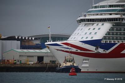 BRITANNIA Letting Go Southampton PDM 20-08-2016 19-04-39