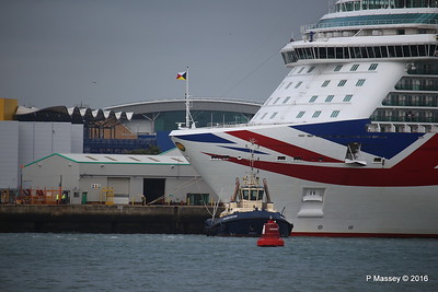 BRITANNIA Letting Go Southampton PDM 20-08-2016 19-05-08