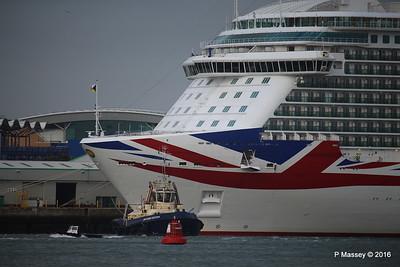 BRITANNIA Southampton PDM 20-08-2016 19-03-39