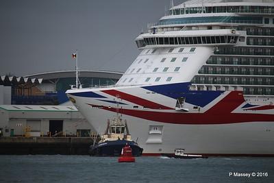 BRITANNIA Letting Go Southampton PDM 20-08-2016 19-04-52
