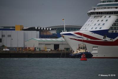 BRITANNIA Letting Go Southampton PDM 20-08-2016 19-04-02