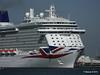 BRITANNIA Southampton PDM 06-03-2015 13-42-55