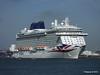 BRITANNIA Southampton PDM 06-03-2015 13-43-17