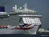 BRITANNIA Southampton PDM 06-03-2015 13-42-058