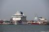 BRITANNIA HUELIN DISPATCH Southampton PDM 06-04-2018 07-14-52