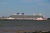 RED FALCON BRITANNIA Southampton PDM 21-05-2017 16-21-17