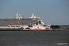 RED FALCON BRITANNIA Southampton PDM 21-05-2017 16-21-13