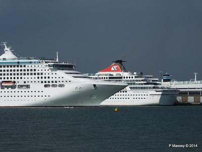OCEANA BALMORAL Southampton PDM 17-05-2014 16-47-55
